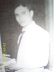 Радомир Балабанов